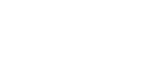 Chiropractic East Amherst NY Northtown Chiropractic & Injury Rehab