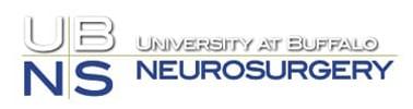 UBNS Logo