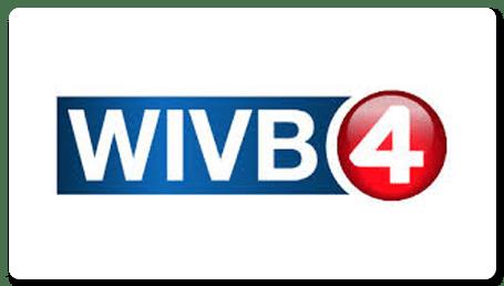 WIVB4